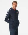 Helly Hansen Active pulover