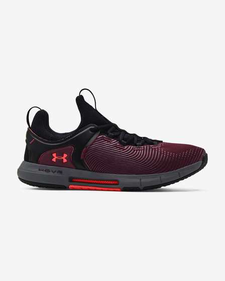 Under Armour HOVR™ Rise 2  Superge za trening