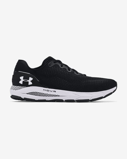 Under Armour HOVR™ Sonic 4 Running Superge
