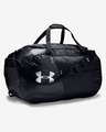 Under Armour Undeniable Duffel 4.0 XL Duffle Športna torba