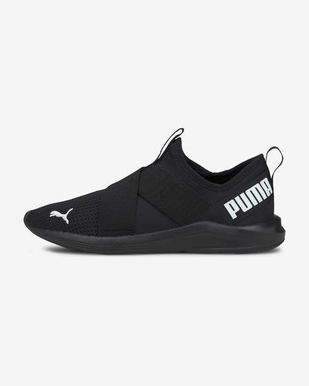 Puma Prowl Superge