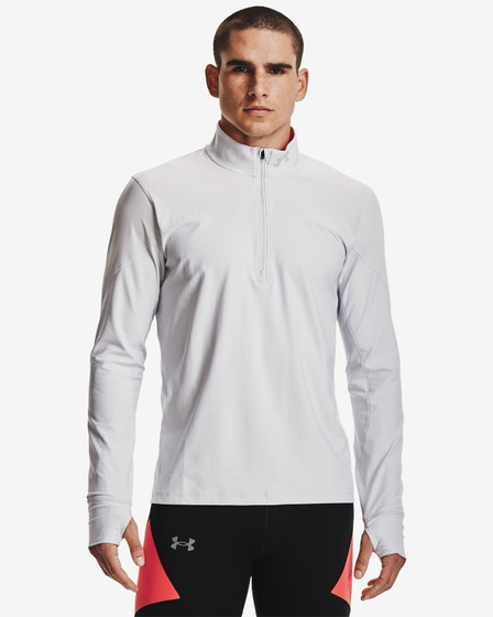 Under Armour Qualifier Pulover
