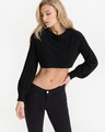 TWINSET Crop Top