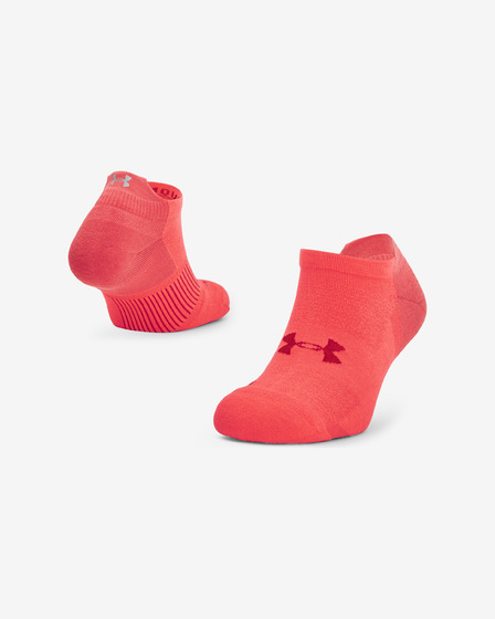 Under Armour ArmourDry Run No Show Nogavice