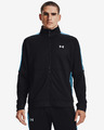 Under Armour Sportstyle Graphic Pulover
