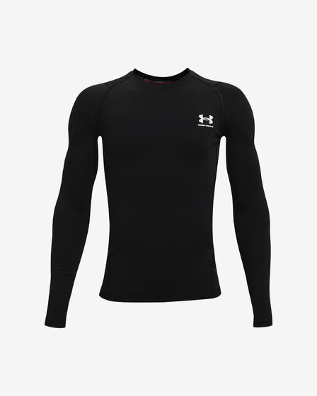 Under Armour HeatGear® Armour Majica otroška