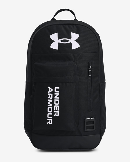 Under Armour Halftime Nahrbtnik