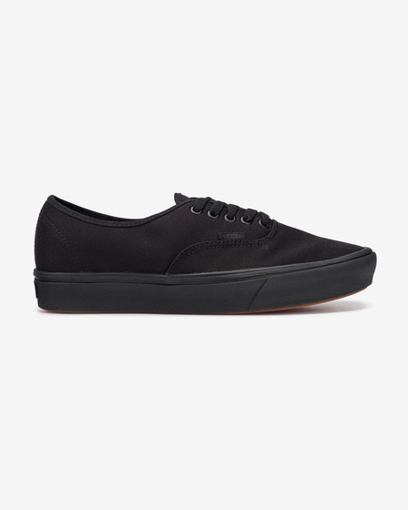 Vans ComfyCush Authentic Superge