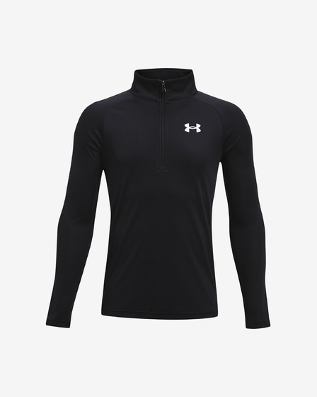 Under Armour Tech 2.0 Majica otroška
