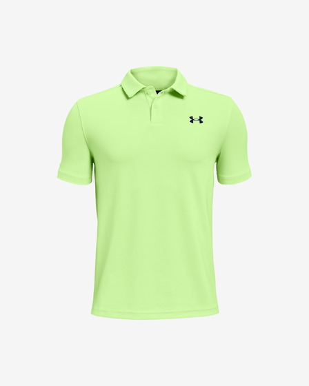 Under Armour Performance Polo Majica otroška