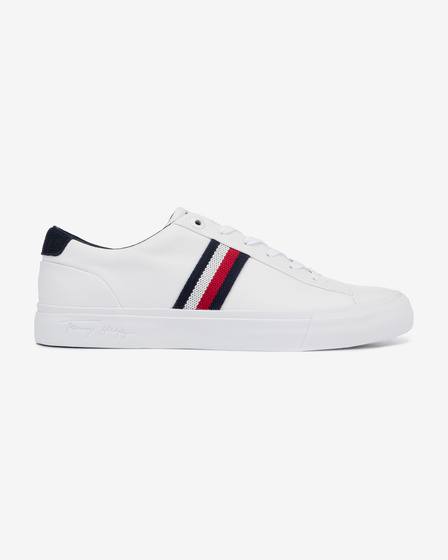 Tommy Hilfiger Corporate Superge