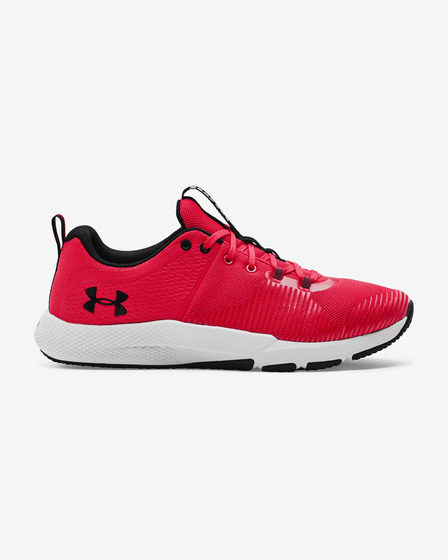 Under Armour Charged Engage Superge