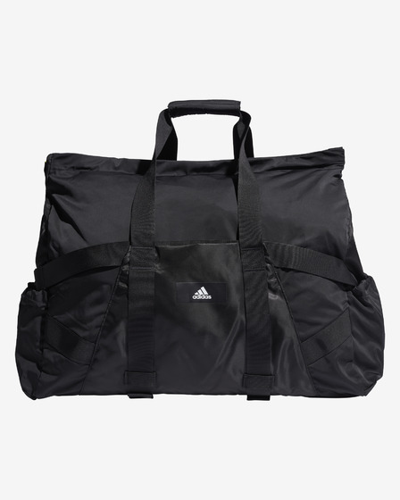 adidas Performance Sports Duffel Torba
