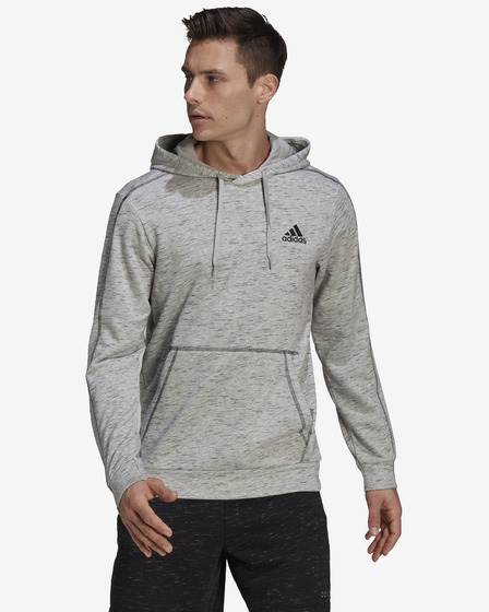 adidas Performance Essentials Pulover