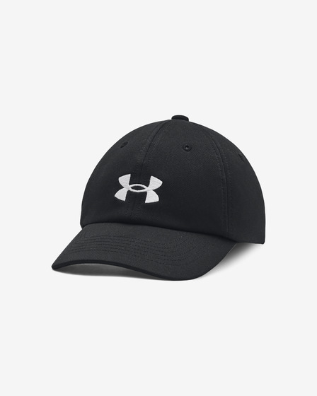 Under Armour Play Up Kapa s šiltom otroška