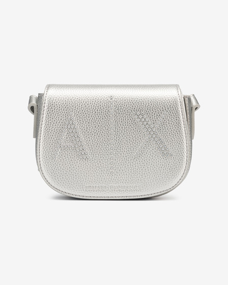 Armani Exchange Torbica
