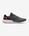 Under Armour Charged Pursuit 2 SE Running Superge