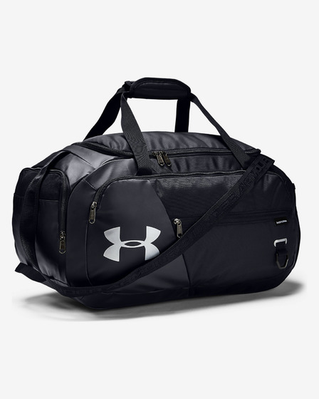 Under Armour Undeniable 4.0 Small Športna torba