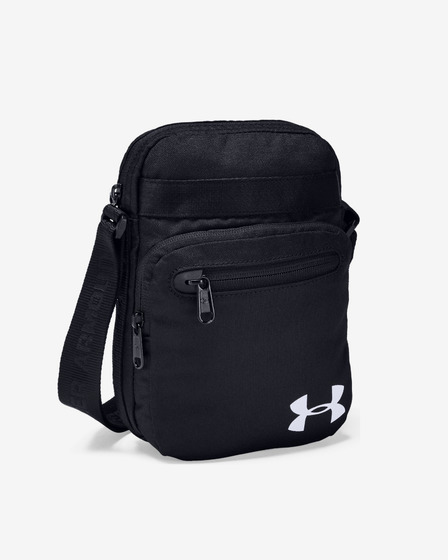 Under Armour Torbica za čez ramo