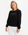 Guess Amelia Fleece Pulover
