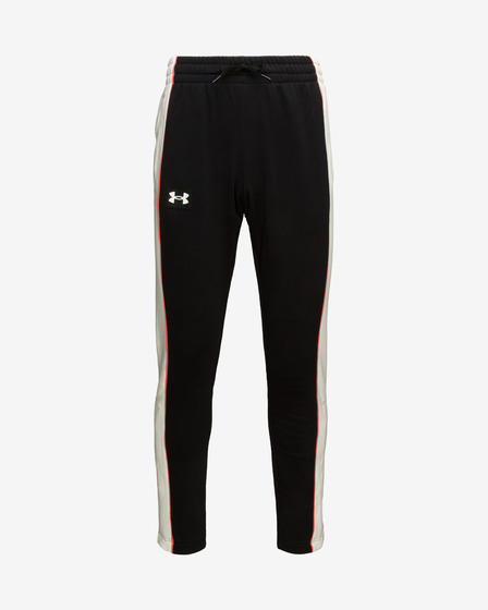 Under Armour Rival Fleece AMP Spodnji del trenirke