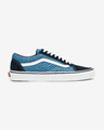 Vans Old Skool Superge