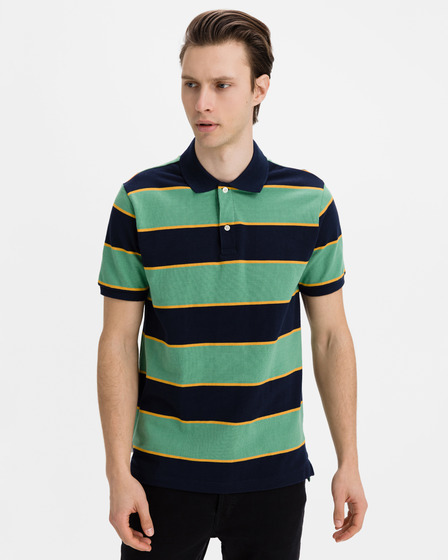 GAP Rugby Polo majica