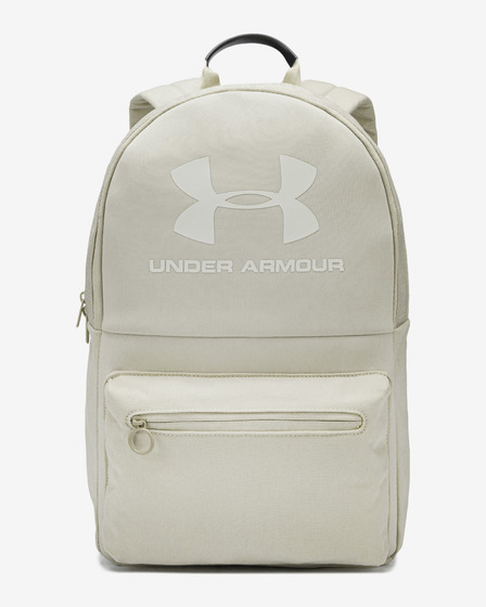 Under Armour Loudon Lux Nahrbtnik