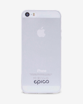 Epico Twiggy Gloss Pokrov za iPhone 5/5S/SE