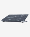 Epico Pokrov za MacBook Air 13""