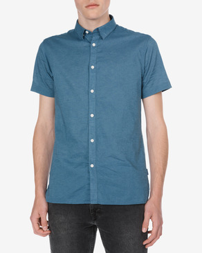 Jack & Jones Phlake Srajca