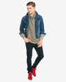 Jack & Jones Cadenza Jopica