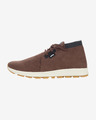 Native Shoes Chukka Hydro Superge