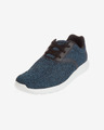 Crocs Kinsale Static Lace Superge