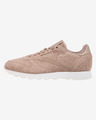 Reebok Classic Leather Montana Cans Superge