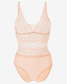 Stella McCartney Ophelia Bodi