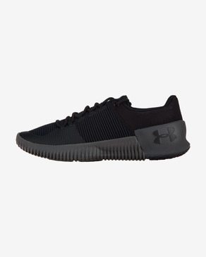Under Armour Ultimate Speed NM Superge