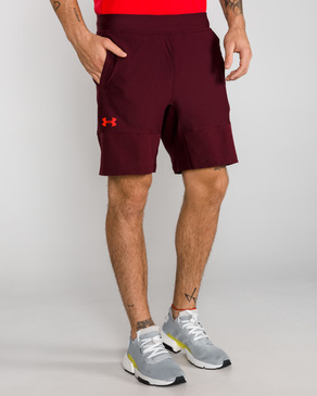 Under Armour Vanish Hybrid Kratke hlače