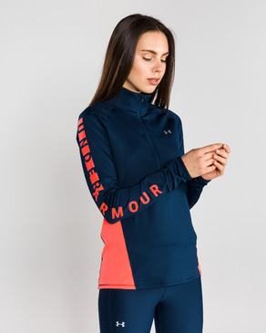 Under Armour ColdGear® Armour Graphic Jopica