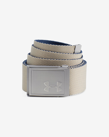 Under Armour Webbing 2.0 Pas