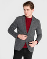 SELECTED Herrold Blazer