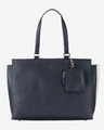Tommy Hilfiger Effortless Torbica