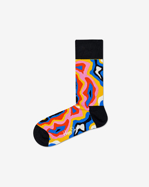 Happy Socks MRI 2017 Nogavice