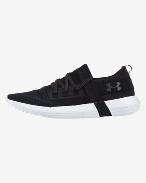 Under Armour Vibe Superge