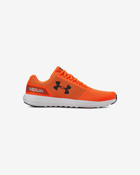 Under Armour Grade School Surge Otroške superge