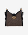 Michael Kors Whitney Small Torbica