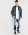 Jack & Jones Glenn Fox Kavbojke
