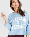 Franklin & Marshall Jopica