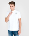 G-Star RAW Shelo Polo Majica