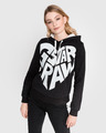 G-Star RAW Graphic 50 Jopica